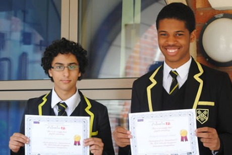 animation12-winners-christian-and-yusuf